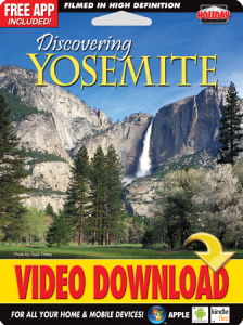 DL-1%20dp%20Yosemite[1]