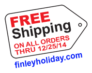 Free-Shipping-graphic